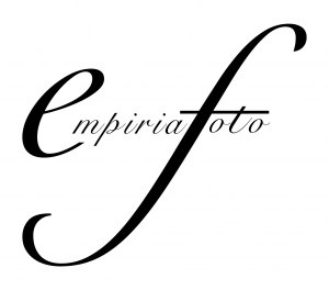 Empiriafoto fotografia ślubna
