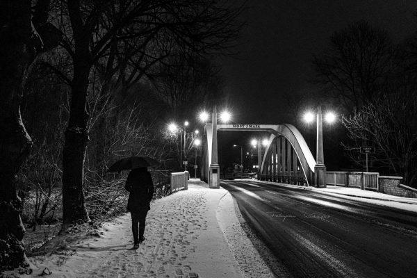 Most 3 Maja Ciechanow fotograf z Ciechanowa Przemyslaw Kuzniewski